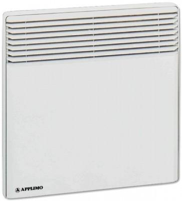 Выбор конвектора  Как выбрать электрический обогреватель